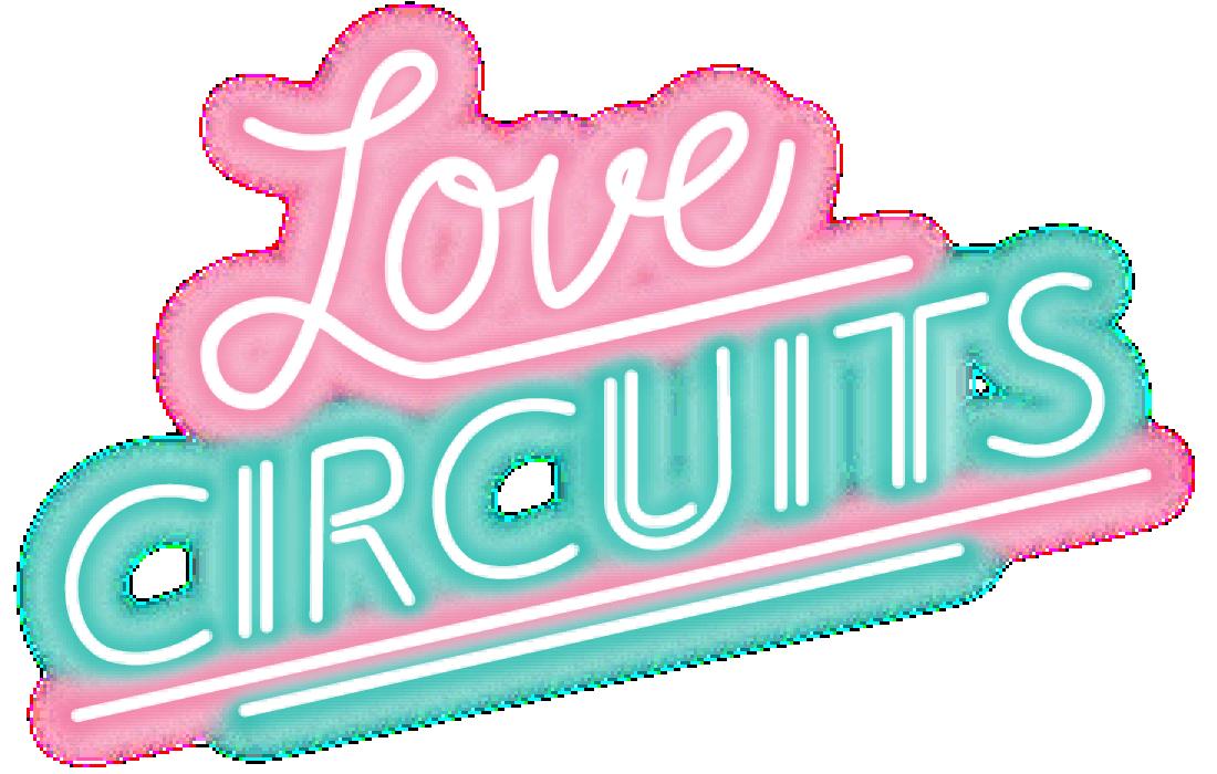 Love Circuits